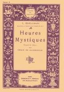 Heures Mystiques Op.30 Volume 2