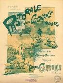 Pastorale des Cochons Roses