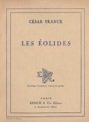 Les Eolides