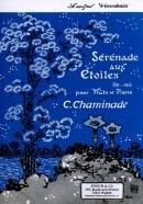Sérénade aux Etoiles Op.142
